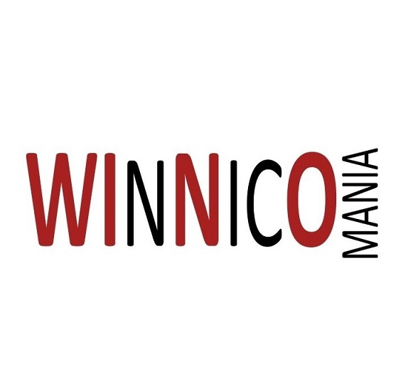 WINNICOMANIA